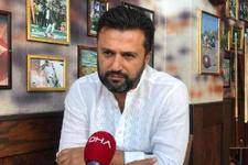 Bülent Uygun: Comolli fiyasko işler yaptı