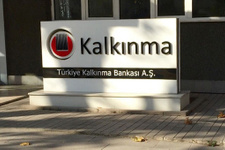 Hisseler 1 ayda yüzde 1000 arttı! Akbank ve Halkbank'ı sollayan banka