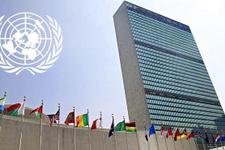 BM'den Kaşıkçı soruşturmasında iş birliği çağrısı