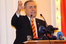 Başkan Cengiz açıkladı! 'CAS'a gidiyoruz'