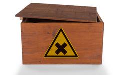 Postayla gönderilmesi yasak maddeler nelerdir?