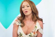Ünlü şarkıcıdan olay itiraf: Trende bana sürtündü