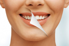 Dişleri öldüren hatalı besinler