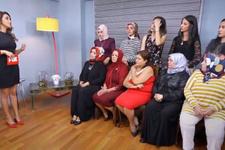 Zuhal Topalla Sofrada 12 Ekim kim kazandı işte 10 bin liralık ödülün sahibi