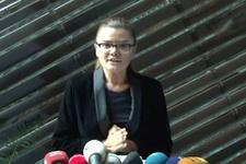 Berkay'ın avukatından flaş sözler: Arda silahı bilerek ateşledi