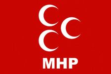MHP'den Meclis Başkanlığı'na 3 kanun teklifi