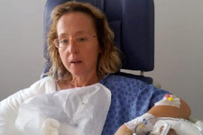 Yanlış müdahale sonrası komaya girmişti! Skandalda flaş gelişme