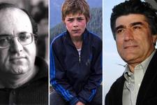İstanbul'da o sokakların ismi değişti! Hrant Dink, Eren Bülbül, Uğur Mumcu...