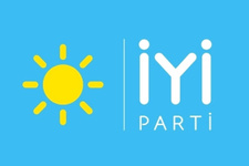 İYİ Parti'de istifa depremi! Bir il istifa etti