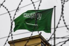 Suudi Arabistan'dan flaş açıklama: 'Karşılık veririz'
