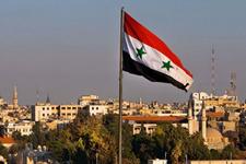 Suriye'den BM'ye başvuru! Beyaz fosfor kullanımı...