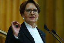 Kulis haber! İYİ Parti, Meclis'te AK Parti'ye şartlı destek verecek...
