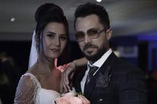 Bahadır Tatlıöz kimdir kaç yaşında kiminle evlendi işte karısı