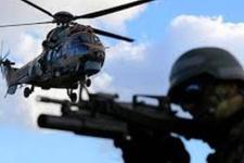 PKK'ya büyük darbe! Bir haftada 25 terörist öldürüldü