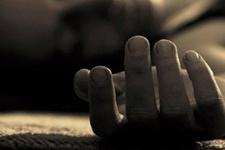 İşten çıkarıldığı çiftlikte intihar etti o detay yürekleri kahretti