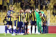 Fenerbahçe'nin yeni kanunları!
