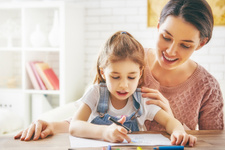 Çocuğunuza asla söylememeniz gereken 5 cümle