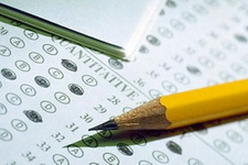 DHBT sınavı hangi illerde yapılacak DHBT sınav giriş belgesi