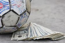 Türk futbolculara kötü haber! Hazine noktayı koydu