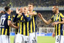 Fenerbahçe'de deprem! 3 ismin bileti kesildi