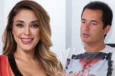 Fox TV ile Tv8 birbirine girdi! Zuhal Topal'la Sofrada bitiyor mu?