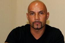 FETÖ'den tutuklu kaleci Ömer Çatkıç'a tahliye