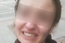 'Fuhuş çetesinin eline düştüm' diyen genç kıza polis sahip çıktı!
