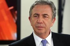 Mansur Yavaş İYİ Parti ile CHP'nin ortak adayı mı oluyor?..