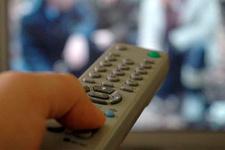 Kanal D'nin 'Bir Umut'la ekrana sürdüğü dizisinin fişi çekildi