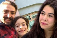 Asena Atalay'ın o paylaşımı başını yaktı! Eski eşi Caner Erkin dava açıyor