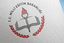29 Ekim'de okullar hangi gün tatil Milli Eğitim Bakanlığı