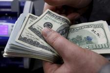 TESK Başkanı dolar düşerken göstermelik indirime isyan etti