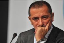 Emniyet Genel Müdürlüğü'nden Fatih Altaylı açıklaması