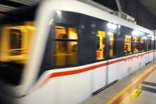 Metro hattı Sabiha Gökçen Havalimanı'ndan Kurtköy'e uzatılacak