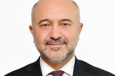 VakıfBank Yönetim Kurulu Başkanı Raci Kaya görevinden istifa etti