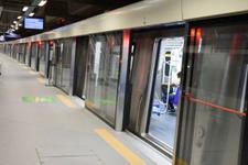 Yamanevler Çekmeköy metrosu ne zaman açılacak? Uysal açıkladı