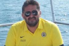 Fenerbahçe'nin eski yıldızı tutuklandı