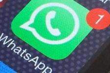 Whatsapp, kullanıcılarını memnun edecek 2 yeni özellikle geliyor