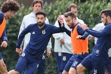 Fenerbahçe, Sivas deplasmanında