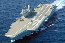Fransa'dan dikkat çeken Güney Çin Denizi kararı