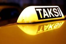 Yolcu beğenmeyen taksiciye ceza! Polisten 10 ilde denetim