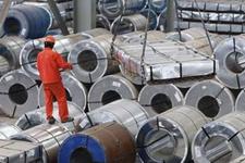 Demir-Çelik ithalatında geçici koruma önlemi