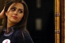 Irak eski güzellik kraliçesi Şeyma Kasım'a ölüm tehdidi