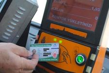 Türkiye'de bir ilk! Tacizciye otobüse binme cezası...