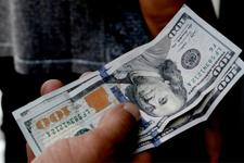Dolar aniden fırlayıp 6 lirayı geçti! Kur niye arttı piyasayı geren olay