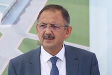 AK Parti'den flaş ittifak açıklaması!