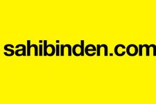Sahibinden.com'a rekor ceza! Rekabet Kurumu duyurdu