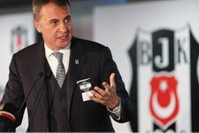 Fikret Orman açıkladı! CHP'den belediye başkanı adayı mı oluyor?