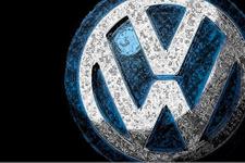Volkswagen, Doğuş Otomotiv ile yola devam dedi