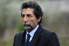 Mustafa Uğurlu kimdir Bir Deli Rüzgar'ın doktor Cenap Tunç'u Çarpışma'ya mı geçti